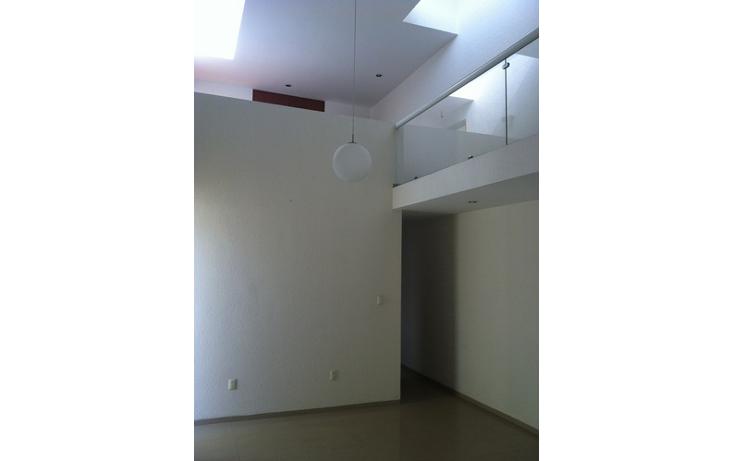 Foto de casa en venta en  , miravalle, san luis potosí, san luis potosí, 1045819 No. 08