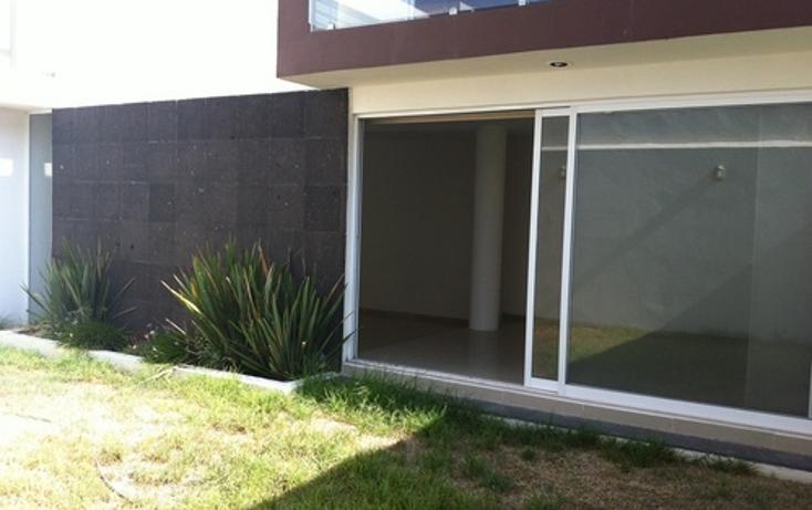 Foto de casa en venta en  , miravalle, san luis potosí, san luis potosí, 1045819 No. 11