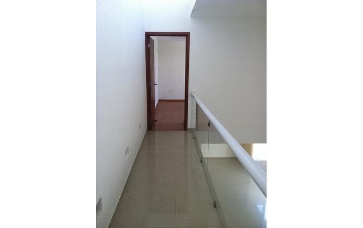 Foto de casa en venta en  , miravalle, san luis potosí, san luis potosí, 1045819 No. 12