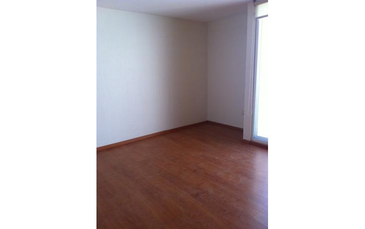 Foto de casa en venta en  , miravalle, san luis potosí, san luis potosí, 1045819 No. 13
