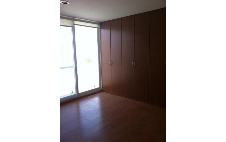 Foto de casa en venta en  , miravalle, san luis potosí, san luis potosí, 1045819 No. 14