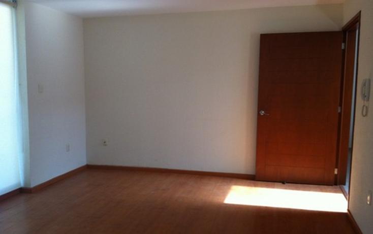 Foto de casa en venta en  , miravalle, san luis potosí, san luis potosí, 1045819 No. 18