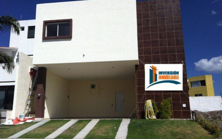 Foto de casa en condominio en renta en, miravalle, san luis potosí, san luis potosí, 1045919 no 01