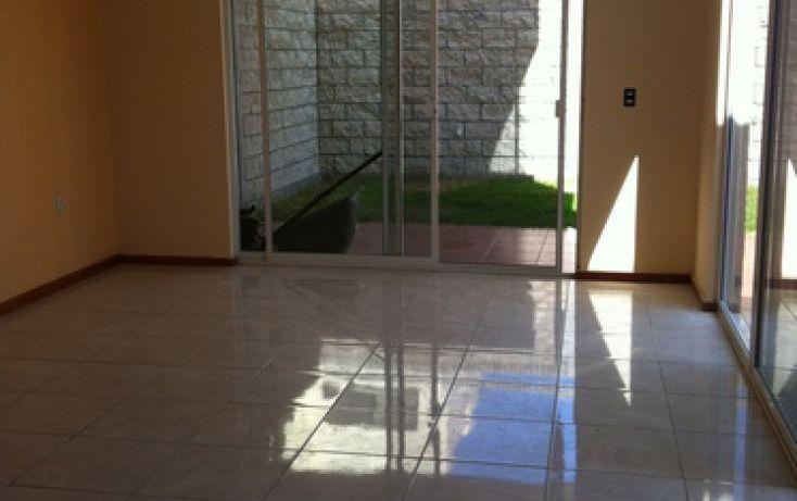 Foto de casa en condominio en renta en, miravalle, san luis potosí, san luis potosí, 1045919 no 02