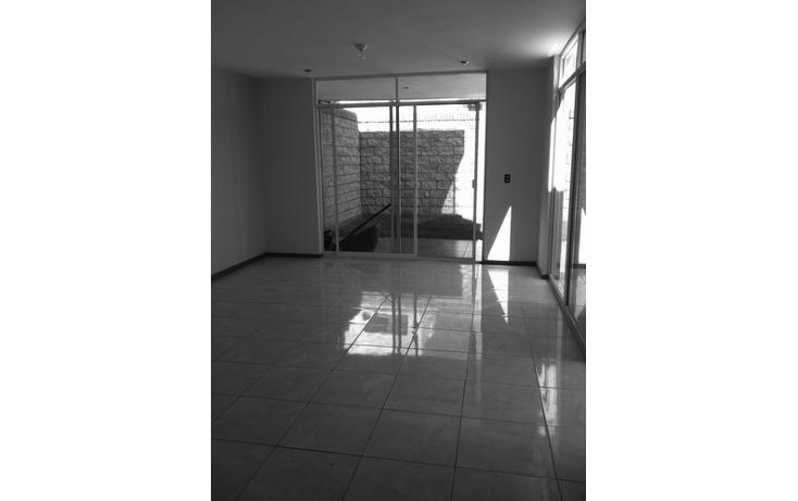 Foto de casa en renta en  , miravalle, san luis potosí, san luis potosí, 1045919 No. 02
