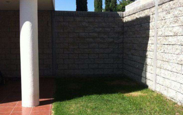 Foto de casa en condominio en renta en, miravalle, san luis potosí, san luis potosí, 1045919 no 04