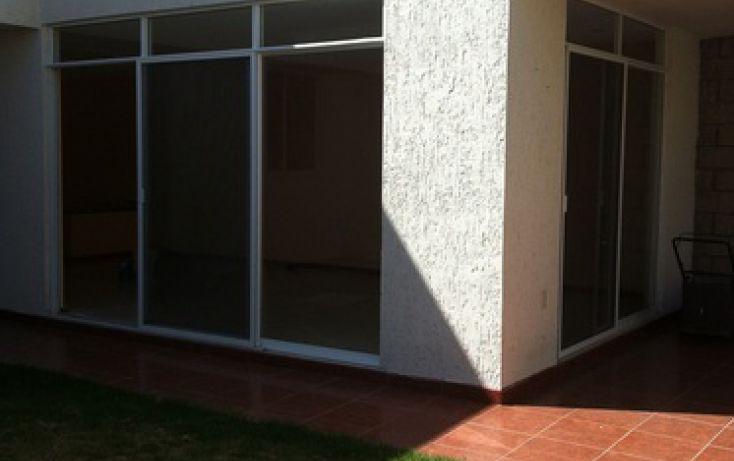 Foto de casa en condominio en renta en, miravalle, san luis potosí, san luis potosí, 1045919 no 05