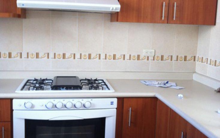 Foto de casa en condominio en renta en, miravalle, san luis potosí, san luis potosí, 1045919 no 06