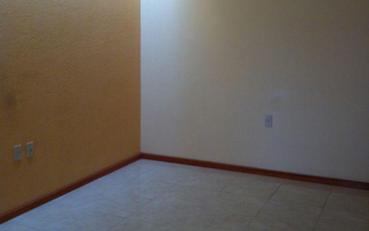 Foto de casa en condominio en renta en, miravalle, san luis potosí, san luis potosí, 1045919 no 07