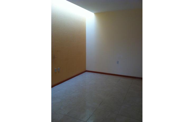 Foto de casa en renta en  , miravalle, san luis potosí, san luis potosí, 1045919 No. 07