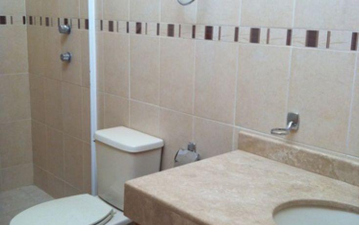 Foto de casa en condominio en renta en, miravalle, san luis potosí, san luis potosí, 1045919 no 08