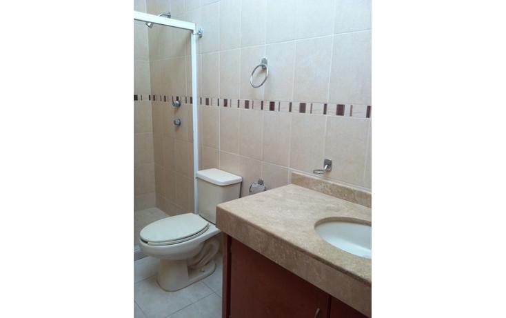Foto de casa en renta en  , miravalle, san luis potosí, san luis potosí, 1045919 No. 08