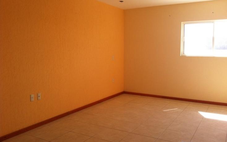 Foto de casa en renta en  , miravalle, san luis potosí, san luis potosí, 1045919 No. 09