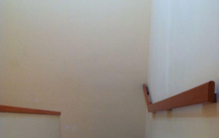 Foto de casa en condominio en renta en, miravalle, san luis potosí, san luis potosí, 1045919 no 10