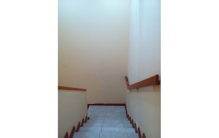 Foto de casa en renta en  , miravalle, san luis potosí, san luis potosí, 1045919 No. 10