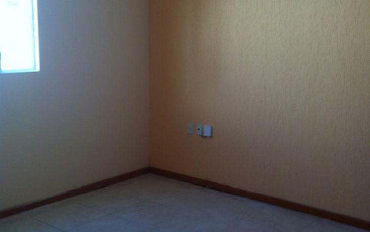 Foto de casa en condominio en renta en, miravalle, san luis potosí, san luis potosí, 1045919 no 11