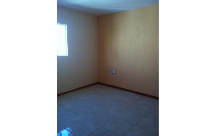Foto de casa en renta en  , miravalle, san luis potosí, san luis potosí, 1045919 No. 11