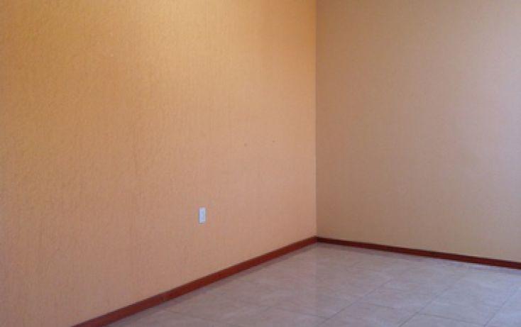 Foto de casa en condominio en renta en, miravalle, san luis potosí, san luis potosí, 1045919 no 12