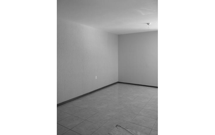 Foto de casa en renta en  , miravalle, san luis potosí, san luis potosí, 1045919 No. 12