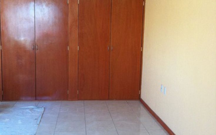 Foto de casa en condominio en renta en, miravalle, san luis potosí, san luis potosí, 1045919 no 13