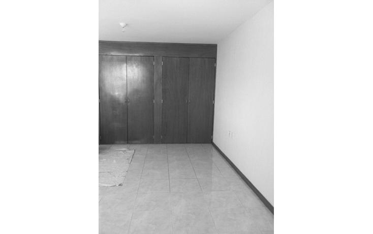 Foto de casa en renta en  , miravalle, san luis potosí, san luis potosí, 1045919 No. 13