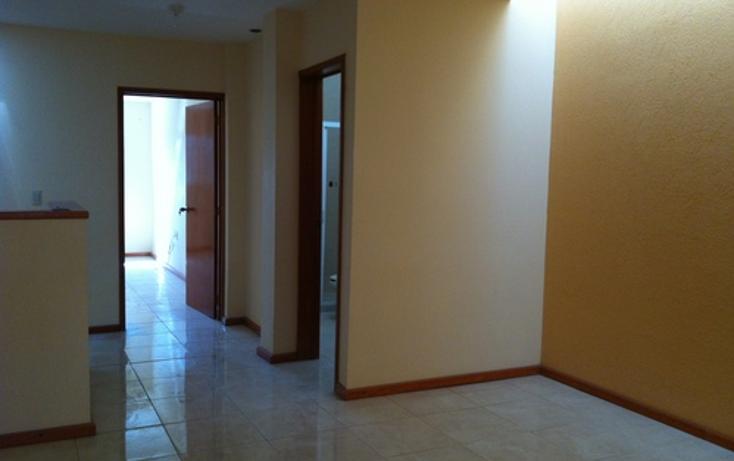 Foto de casa en renta en  , miravalle, san luis potosí, san luis potosí, 1045919 No. 14