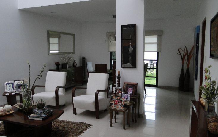 Foto de casa en condominio en renta en, miravalle, san luis potosí, san luis potosí, 1057475 no 02