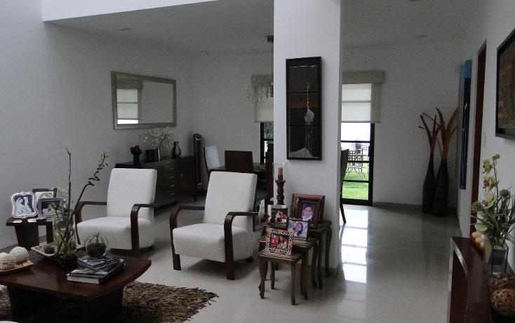 Foto de casa en renta en  , miravalle, san luis potosí, san luis potosí, 1057475 No. 02