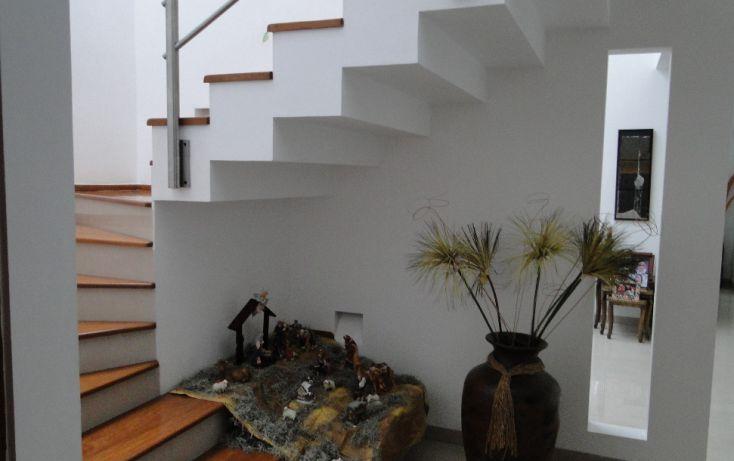 Foto de casa en condominio en renta en, miravalle, san luis potosí, san luis potosí, 1057475 no 03