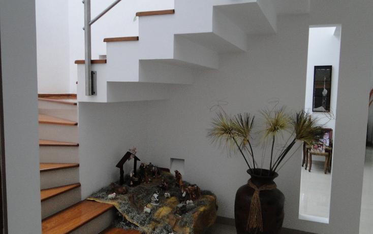 Foto de casa en renta en  , miravalle, san luis potosí, san luis potosí, 1057475 No. 03
