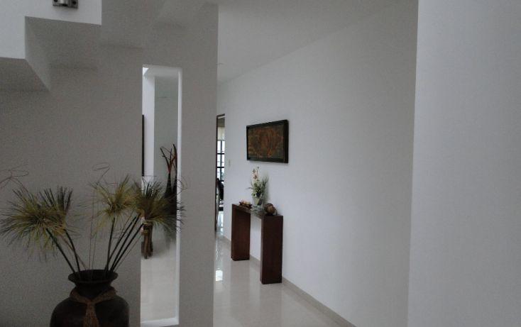 Foto de casa en condominio en renta en, miravalle, san luis potosí, san luis potosí, 1057475 no 04