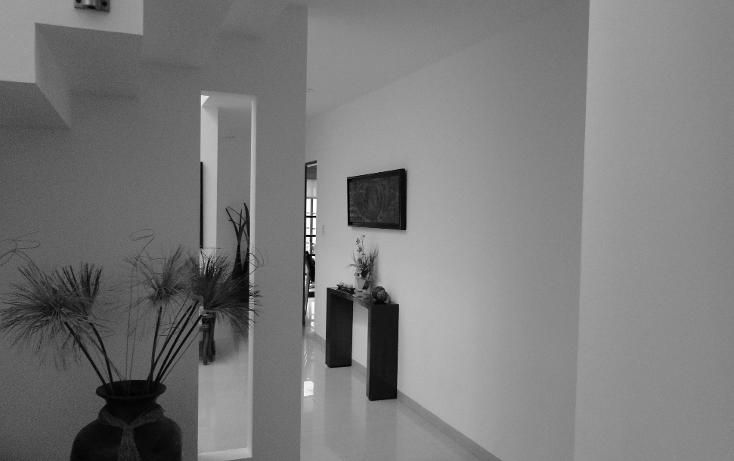 Foto de casa en renta en  , miravalle, san luis potosí, san luis potosí, 1057475 No. 04
