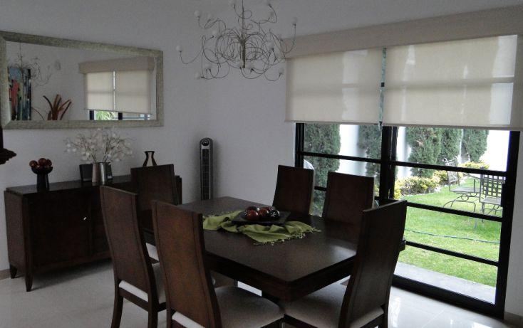 Foto de casa en condominio en renta en, miravalle, san luis potosí, san luis potosí, 1057475 no 06