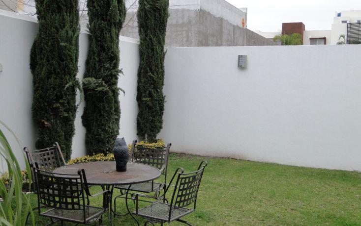 Foto de casa en condominio en renta en, miravalle, san luis potosí, san luis potosí, 1057475 no 07