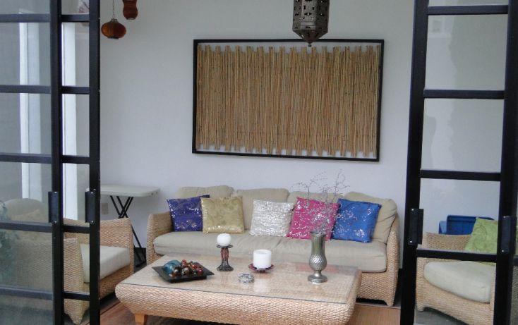 Foto de casa en condominio en renta en, miravalle, san luis potosí, san luis potosí, 1057475 no 08