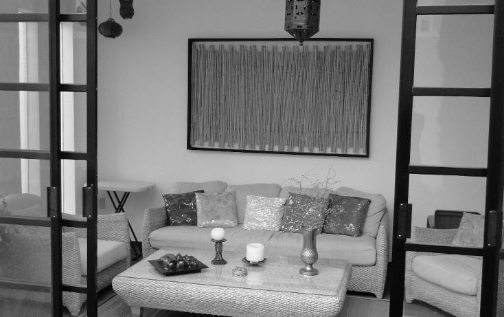 Foto de casa en renta en  , miravalle, san luis potosí, san luis potosí, 1057475 No. 08