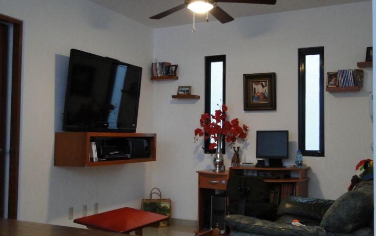 Foto de casa en condominio en renta en, miravalle, san luis potosí, san luis potosí, 1057475 no 09