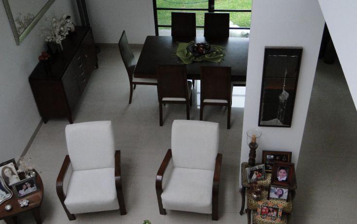 Foto de casa en condominio en renta en, miravalle, san luis potosí, san luis potosí, 1057475 no 10