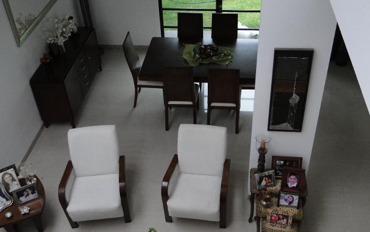 Foto de casa en renta en  , miravalle, san luis potosí, san luis potosí, 1057475 No. 10