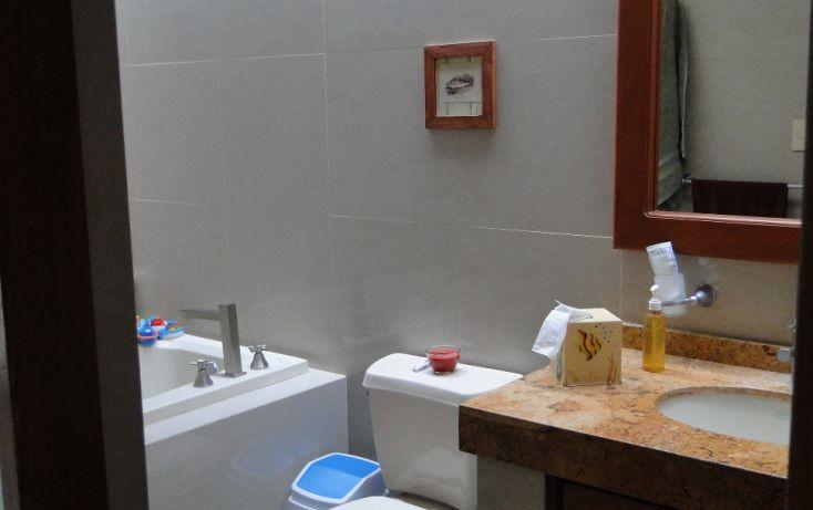 Foto de casa en condominio en renta en, miravalle, san luis potosí, san luis potosí, 1057475 no 12