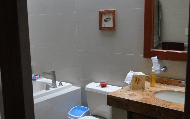 Foto de casa en renta en  , miravalle, san luis potosí, san luis potosí, 1057475 No. 12