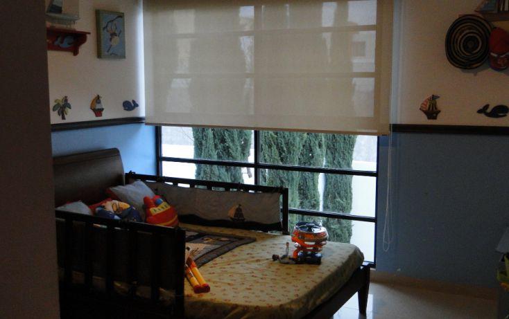 Foto de casa en condominio en renta en, miravalle, san luis potosí, san luis potosí, 1057475 no 13