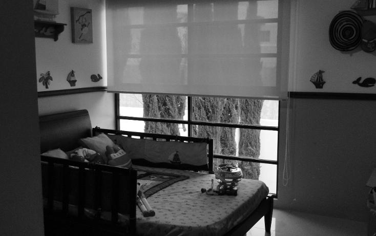 Foto de casa en renta en  , miravalle, san luis potosí, san luis potosí, 1057475 No. 13