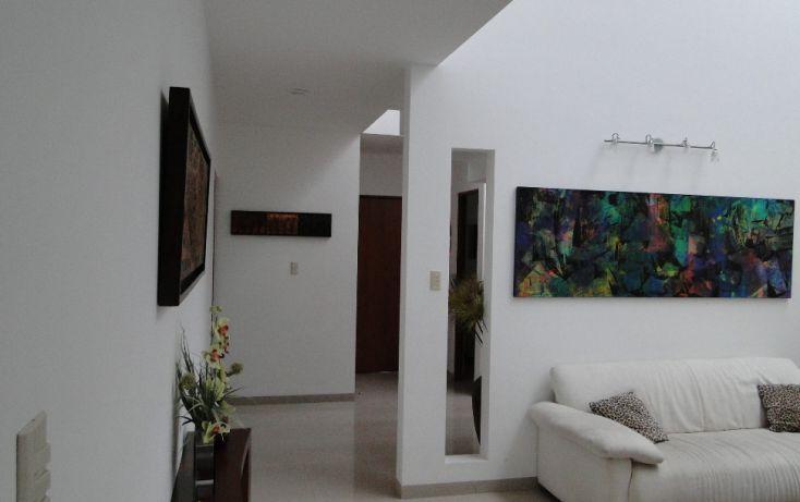 Foto de casa en condominio en renta en, miravalle, san luis potosí, san luis potosí, 1057475 no 15