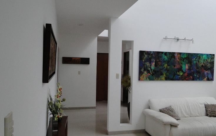 Foto de casa en renta en  , miravalle, san luis potosí, san luis potosí, 1057475 No. 15