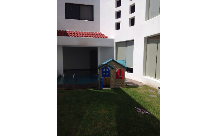 Foto de casa en renta en  , miravalle, san luis potosí, san luis potosí, 1079055 No. 02
