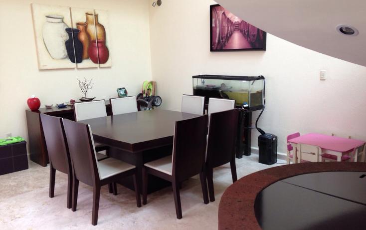 Foto de casa en renta en  , miravalle, san luis potosí, san luis potosí, 1079055 No. 04