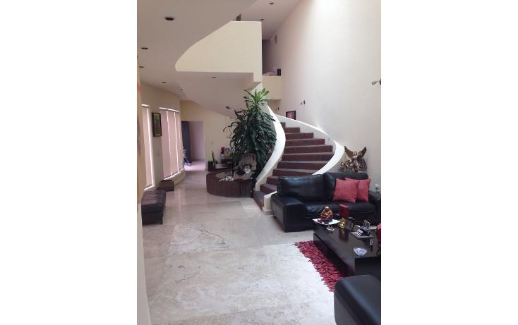 Foto de casa en renta en  , miravalle, san luis potosí, san luis potosí, 1079055 No. 05
