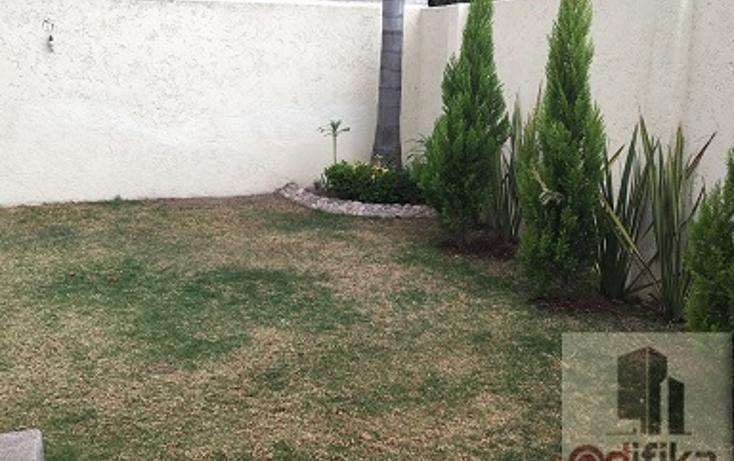 Foto de casa en venta en  , miravalle, san luis potosí, san luis potosí, 1082217 No. 02