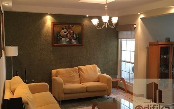 Foto de casa en venta en  , miravalle, san luis potosí, san luis potosí, 1082217 No. 04